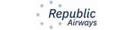 Republic Airways is Hiring