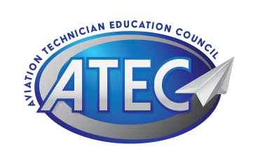 The Aviation Technician Education Council