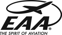EAA Aviation Jobs