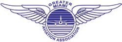 Greater Miami Aviation Association Jobs