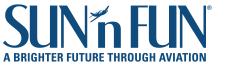 Jobs at SUN 'n FUN Fly-In Inc.