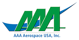 Jobs at AAA Aerospace USA