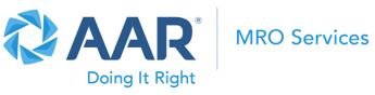 Jobs at AAR Aircraft Services OKC