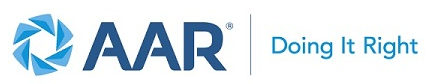 Jobs at AAR Corp.