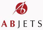 Jobs at AB Jets