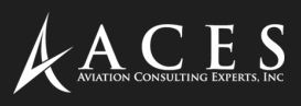 Jobs at Aviation Consulting Experts, Inc.