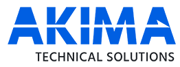 Jobs at Akima Technical Solutions