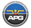Jobs at APG Avionics