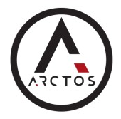 Jobs at ARCTOS