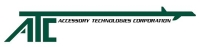 Jobs at Accessory Technologies Corporation
