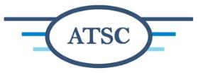 Jobs at ATSC