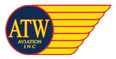 Jobs at ATW Aviation, Inc.