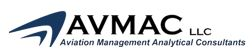 Jobs at AVMAC LLC