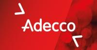 Jobs at Adecco