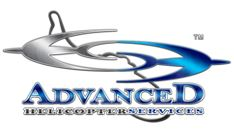 Jobs at Advanced Helicopter Services