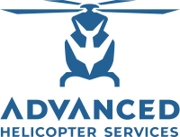 Advanced Helicopter Services