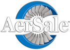 Jobs at AerSale