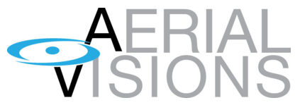 Jobs at Aerial Visions, LLC