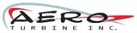 Jobs at Aero Turbine, Inc.