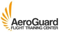 Jobs at AeroGuard FTC