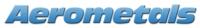 Jobs at Aerometals
