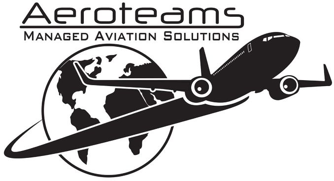 Jobs at Aeroteams