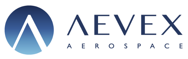 Jobs at AEVEX Aerospace