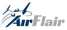 Jobs at AirFlair, Inc.