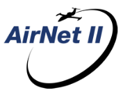 Jobs at AirNet II