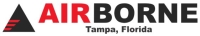 Jobs at AIRBORNE Tampa