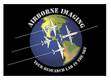 Jobs at Airborne Imaging, Inc.