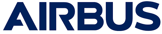 Jobs at Airbus