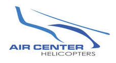 Jobs at Air Center Helicopters
