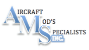 Jobs at Aircraft Mod's Specialists, Inc