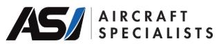 Jobs at Aircraft Specialists, Inc