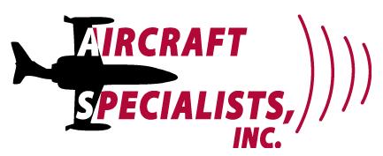 Maintenance job at Aircraft Specialists, Inc  - A&P Business