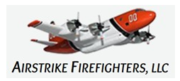 Jobs at Airstrike Firefighters LLC
