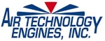 Air Technology Engines, Inc.
