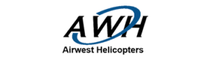 Jobs at Airwest Helicopters