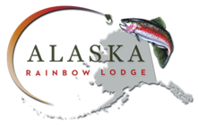 Jobs at Alaska Rainbow Lodge