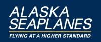 Jobs at Alaska Seaplanes