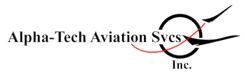 Jobs at Alpha-Tech Aviation Services, Inc.