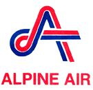 Jobs at Alpine Aviation, Inc. dba Alpine Air