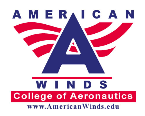 Jobs at American Winds College of Aeronautics