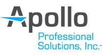 Apollo Professional Solutions, Inc.