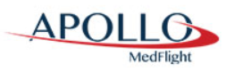 Jobs at Apollo MedFlight