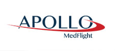 Jobs at Apollo MedFlight
