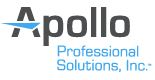 Jobs at Apollo Professional Solutions, Inc.