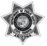 Jobs at Arizona Department of Public Safety