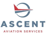 Jobs at Ascent Aviation Services